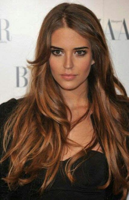 auburn brown hair color best 25 brown auburn hair ideas on auburn