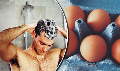 male hair loss changing your shoo among three key way male hair loss changing your shoo among three key way