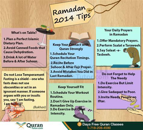 fasting in ramadan fasting in ramadan 2014 tips and to get maximum