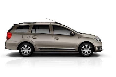 renault logan 2016 dacia logan mcv specs 2013 2014 2015 2016 autoevolution