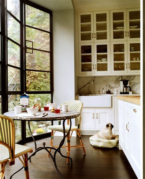 nate berkus kitchen steel and glass windows contemporary kitchen nate berkus design
