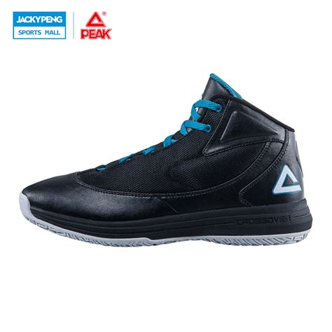 basketball shoe ratings authentic basketball shoes reviews shopping