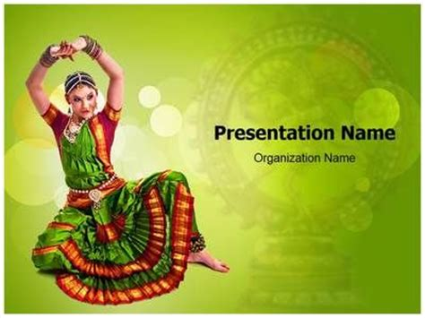Check Out Our Professionally Designed Bharatanatyam Ppt Ppt On Indian Culture