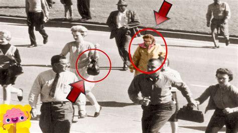 fotos antiguas que no tienen explicacion 10 misteriosas fotos que no tienen explicaci 243 n youtube
