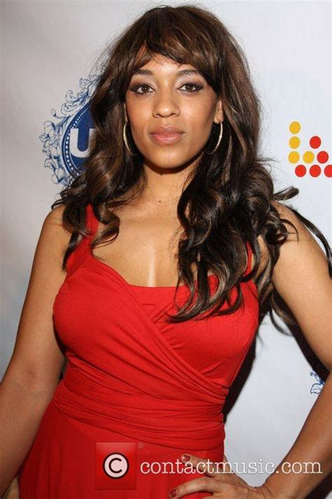 Airbnb Mansion Los Angeles by Melyssa Ford 3rd Annual Celebrity Poker Tournament And