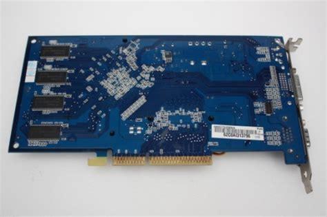 Vga Card Geforce 6600 asus n6600 geforce 6600 256mb agp dvi vga graphics card
