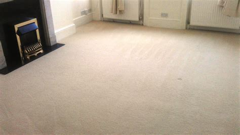 carpet and upholstery cleaning london professional domestic and commercial window cleaning