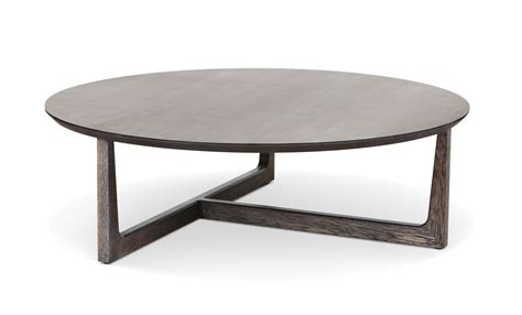 coffee tables sky coffee tables fanuli furniture