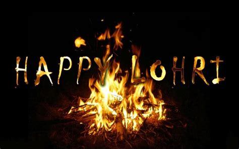 happy lohri images happy lohri wishes 2018 lohri messages quotes greeting