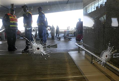 murders  western cape related  gang activity