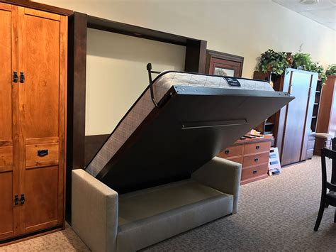 murphy bed sofa chino california wall beds and murphy beds wilding