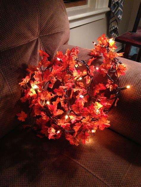 pin by alexandra victoria on harvest autumn pinterest