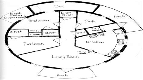 circular home floor plans circular house floor plans modern house floor plans