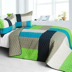 Boys Bedding Sets Green Homefurniture Org 1000 Ideas About Boy Bedding On Pinterest Boy Beds Quilt Sets And Comforter Sets