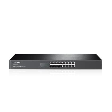 Tp Link Tl Sf1048 Switch 48 Port 10 100mbps buy tp link tl sf1048 48 port 10 100mbps rackmount switch itshop ae free shipping uae dubai