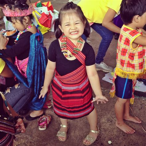 philippines traditional clothing for kids royal domesticity mommy blog philippines information