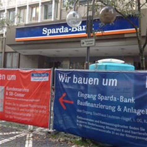 sparda bank südwest mainz sparda bank s 252 dwest banks credit unions mainz