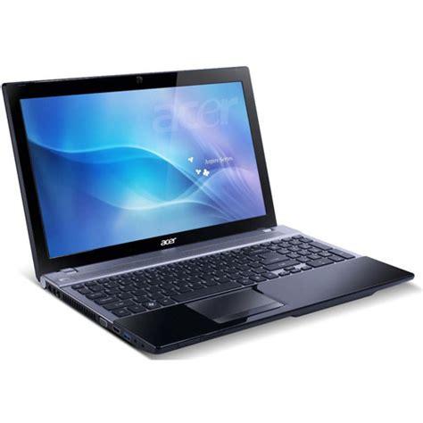 Laptop Acer Aspire V3 notebook acer aspire v3 531g drivers for windows
