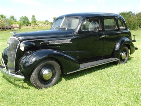 1937 chevrolet master deluxe 4 door 1935 1936 1937 1939