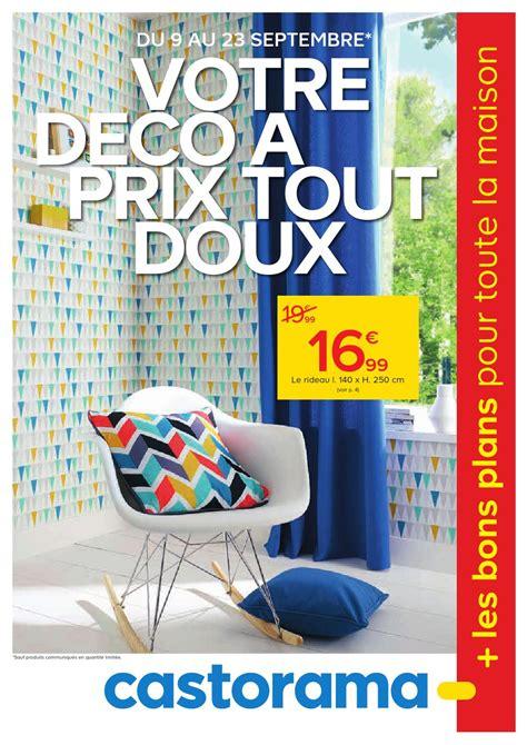 Recuperateur Eau De Pluie Castorama 3096 by R 233 Cup 233 Rateur D Eau De Pluie Chez Castorama