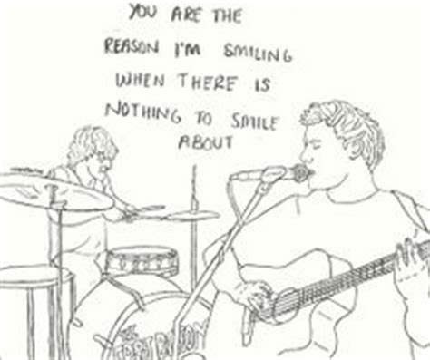 tattooed heart lyrics the front bottoms 1000 images about the front bottoms on pinterest rock
