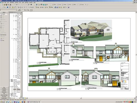 home design for beginners revit architecture for beginners lake district architect autodesk revit resources index page