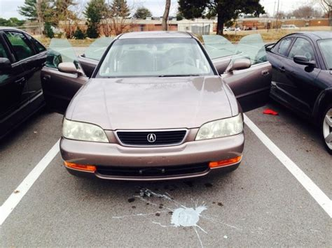 1996 acura tl 3 2 problems 1996 acura tl overview cargurus