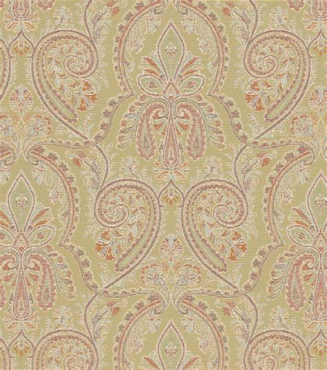home decor upholstery fabric crypton kenson garden jo