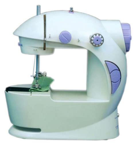 electric swing machine yuta electric sewing machine price in india buy yuta