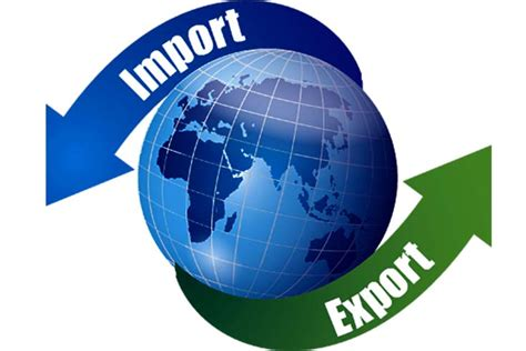 import export imports exports to start 2016