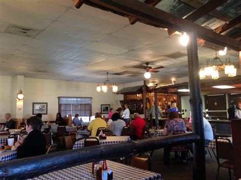 The Barn Catfish Buffet s barn barbecue seafood 22 photos 24 reviews bbq barbecue 3122 s horner blvd