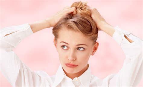 sedere grosso rimedi come rimediare alle orecchie a sventola