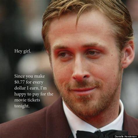 Ryan Gosling Feminist Memes - feminist ryan gosling hey girl meme