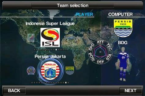 mod game android terbaru 2014 game android pes 2014 mod isl bersosial com
