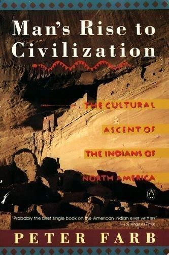civilization is not yet civilized books 17 best images about books worth reading on