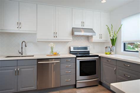 cuisine compact cuisine bloc cuisine compact idees de couleur