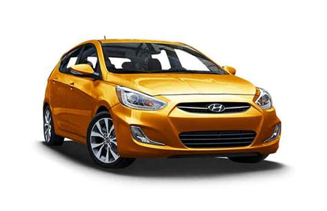 Lease A Hyundai by Hyundai Car Lease Deals Nj Lamoureph