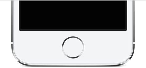 the iphone 7 home button and security secplicity security simplified