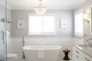 amazing of white master bathroom paint color ideas at bat