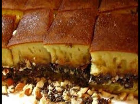 youtube membuat roti manis cara membuat martabak manis spesial resep bahan roti