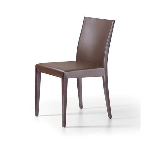sedie soggiorno imbottite sedie da soggiorno imbottite 100 images sedie per