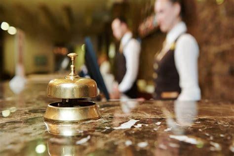 how to get a desk job how to get a job at a hotel front desk diyda org diyda org
