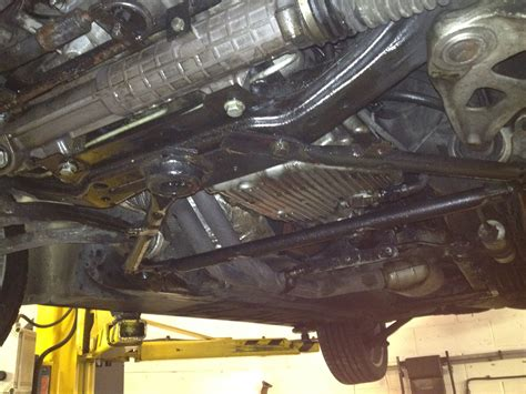automotive air conditioning repair 2007 bmw x3 engine control bmw oil filter housing leak bmw free engine image for user manual download