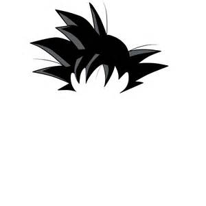 dragon ball spiky hair quiz vulture