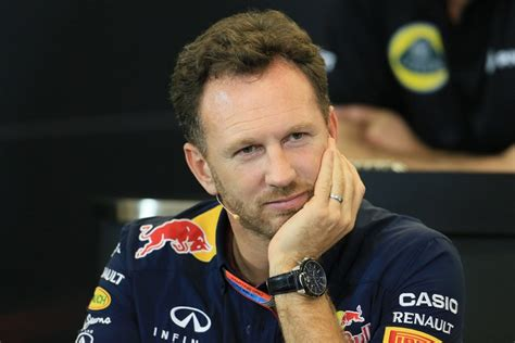 christian horner 2015 struggles have strengthened red bull horner