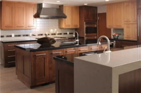 Quartz Countertops Utah studio 5 bedrock quartz countertops