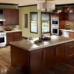 kitchen appliances new jersey nj kitchen remodeling with thermador appliances design
