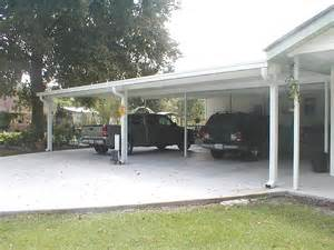 Aluminum Metal Carport Aluminum Construction Patios Screen Rooms Carports Sun
