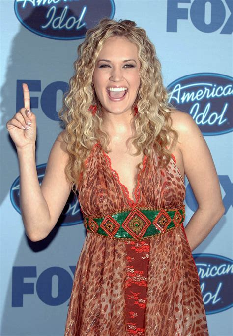 carrie underwood tattoos pictures images pics photos of