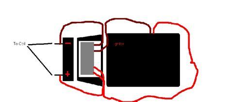 do ballast resistors go bad bad ballast resistor ih8mud forum